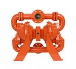 Металлический насос PV1510 серии Advanced