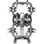 Металлический насос PX2 HS